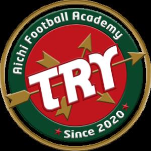 TRY愛知FootballAcademyスクール活動について