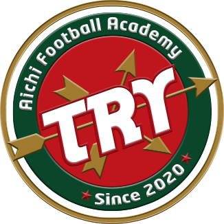 TRY 愛知 Football Academy